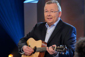 Bernd Stelter - Comedian