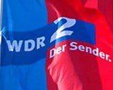 wdr2 flagge - wdr 2 für attendorn