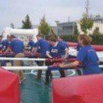 kickit - WDR 2 für Attendorn