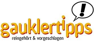 Gauklertipps - Attendorner Gauklerfest