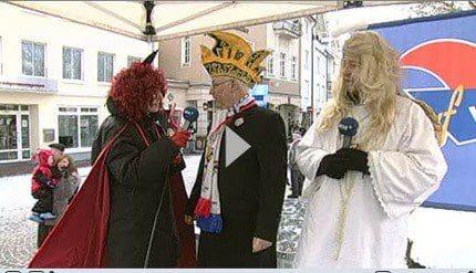 WDR Veilchendienstag2010 1
