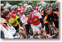 Landesverbandmeisterschaften NRW Radsport