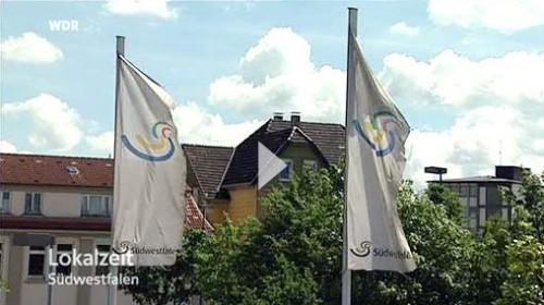 Kritik an der Regionale 2013 - Lokalzeit Südwestfalen
