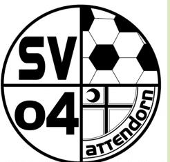 SV04 Attendorn - Logo