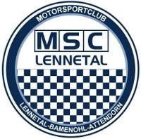Motorsportclub Lennetal
