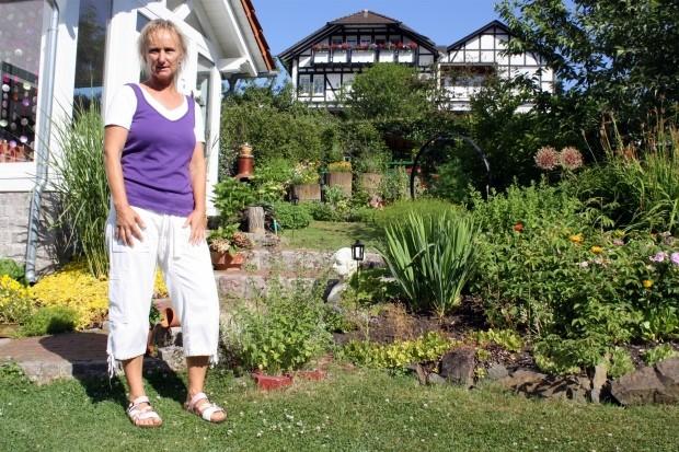 stumpf-susanne - Garten Repe Attendorn