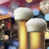 Herbstfest Schwalbenohl Motto: Bier