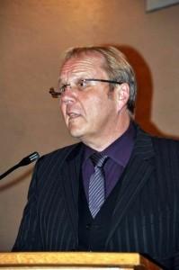 Reformationsempfang 2010 Attendorn