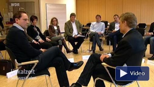 Uni-Siegen-Fuerhungskraeftetraining