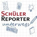 Schüler-Reporter unterwegs - Attendorner Geschichten
