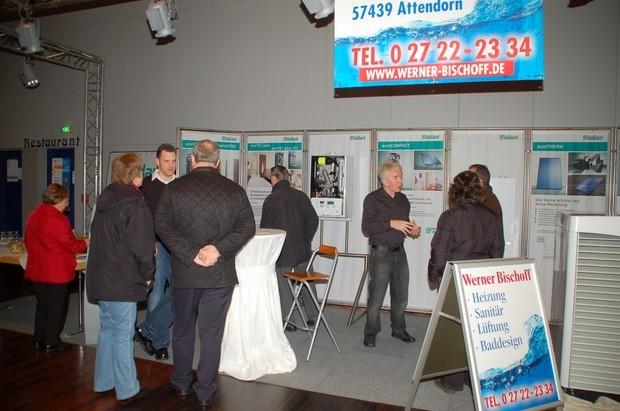 attendorner energiemesse 2011