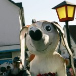 Rosenmontag - Kinderkarnevalszug Attendorn