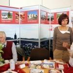Markt der Möglichkeiten 2011 - Attendorn