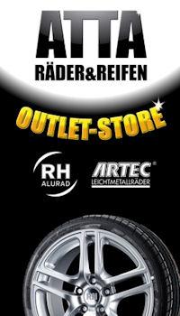Atta RH-Alurad-Outlet-Store