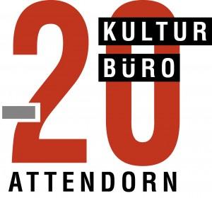 20 Jahre Kulturbüro Attendorn