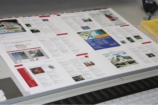 Produktion - Attendorner Veranstaltunbgskalender-2011