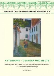 Heft- Heimatverein-Attendorn Nr.33