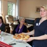 Tagestreff - Caritas Zentrum Attendorn