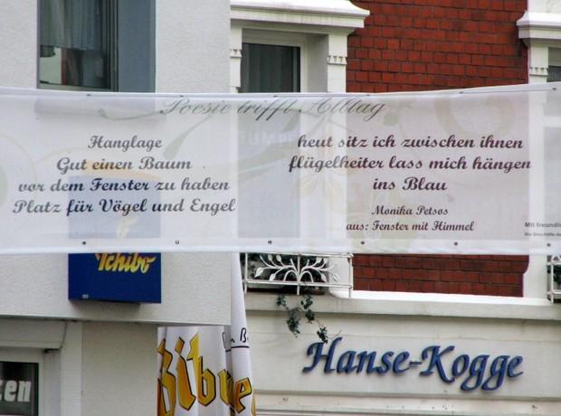 Poesie-im-Alltag - Attendorn