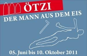 Ötzi, der Mann aus dem Eis - Südsauerlandmuseum Attendorn