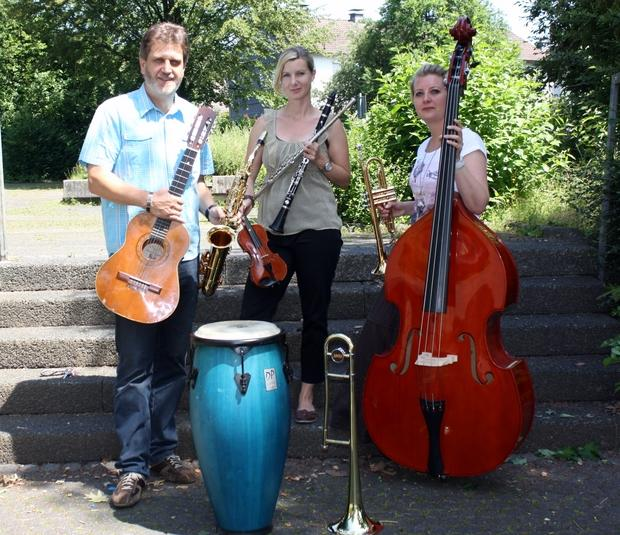 Instrumenteninfo Musikschule Attendorn