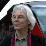 Werner Kubny - Filmemacher