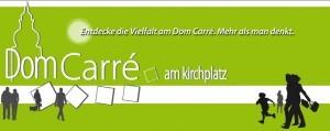 Dom-Caree Attendorn