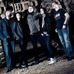 Limited Edition - ABC-Alarm 2011 Attendorn