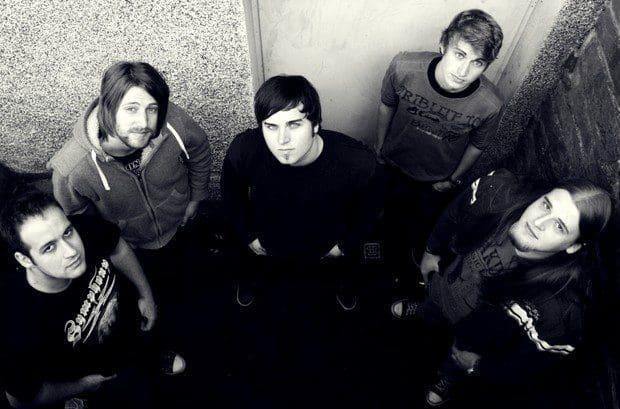 Meadowfields - ABC-Alarm 2011 Attendorn