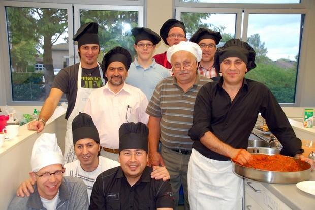 teva kochen männer attendorn