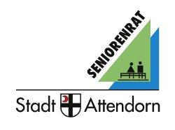 Seniorenrat Stadt Attendorn