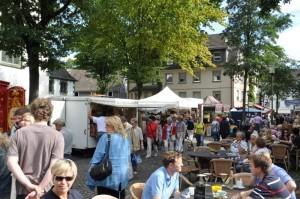 Altstadtfest-Attendorn-2011