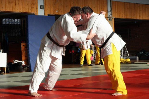 BL11-Daniel - Judo Attendorn