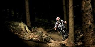 Marius Bock - Bewerbungsbild MTB-Fotowettbewerb - Sauerland - Marius Bock