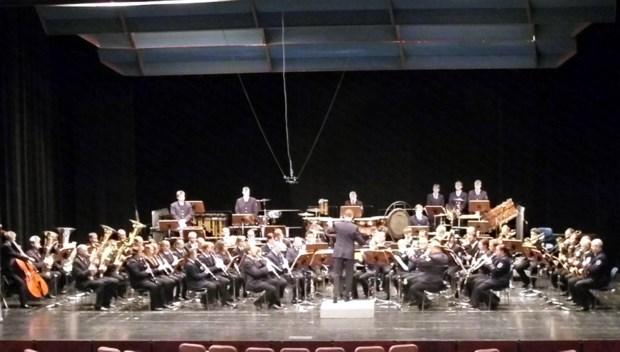 Ennest-Musikzug-Paderborn