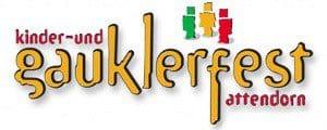 Gauklerfest-Attendorn