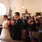 4. Schnellenberger Hochzeitsmesse - Attendorn 2011