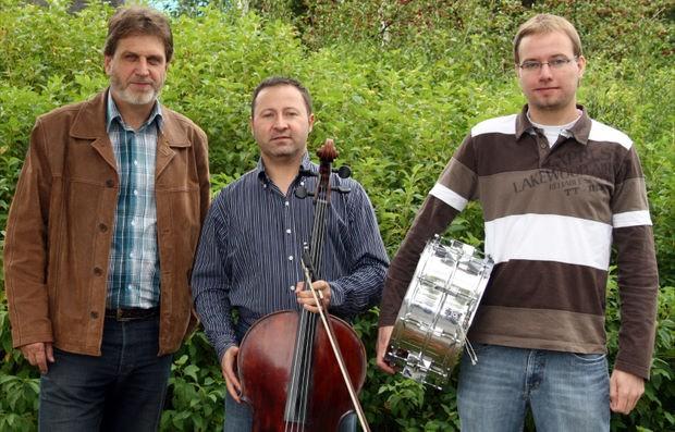 Neue Lehrer Musikschule Attendorn