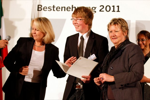 bestenehrung-2011