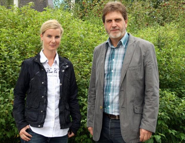 schmitz - hertzberg schutzeichel - Musikschule Attendorn Finnentrop