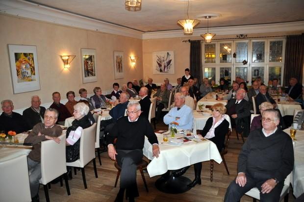 Jahresabschluss-Senioren-Union-2011