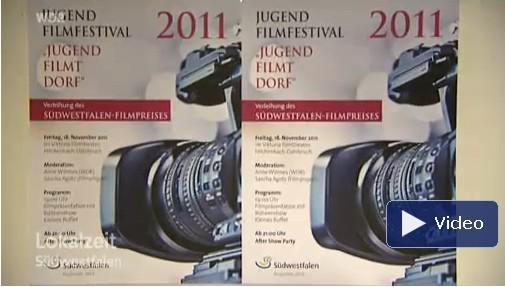 JugendFilmfestival-Suedwestfalen
