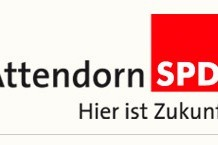 logo - spd
