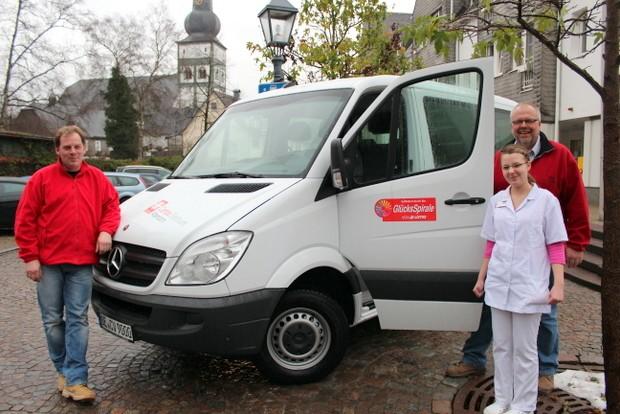 Caritas-Attendorn-Gluecksmobil