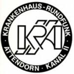 kra2 - Krankenhaus-Rundfunk Attendorn