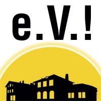 Alter Bahnhof e.V.