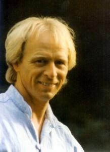 Prof. Dr. Friedhelm Decher