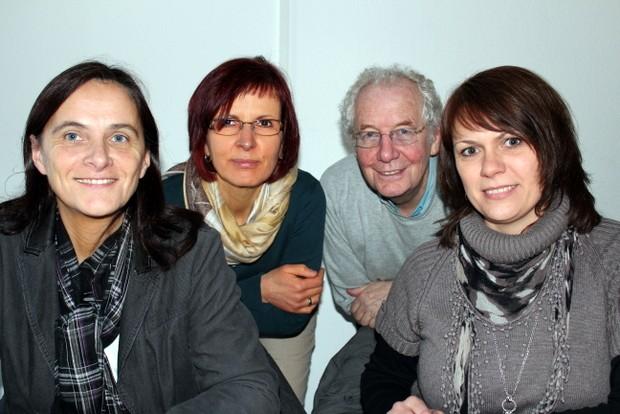 Seniorenbegleiter-Caritas