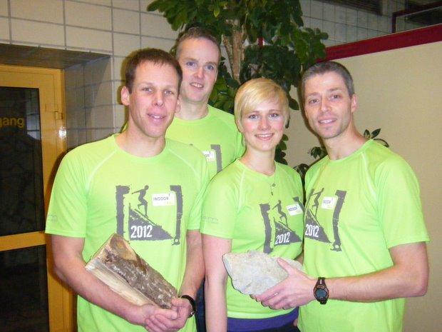 Dortmund-indoor-trail-tv-attendorn-2012