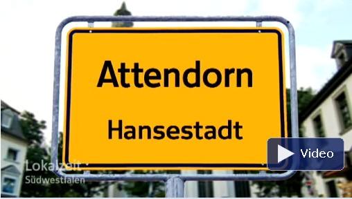 Hansestadt-Attendorn